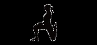 kisspng-yoga-chants-ashtanga-vinyasa-yog