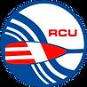 logo-rcu.png