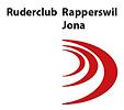 rcrj_new_logo.png