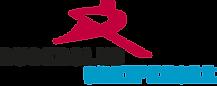 logo-rc-greifensee.png