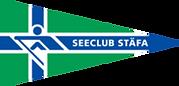 cropped-Net_Seeclub_Logo_sRGB_klein.png