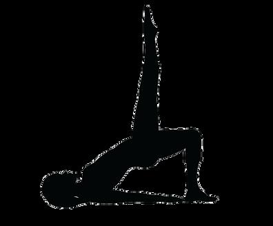 135-1351473_download-icon-pilates-clipar