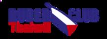 RCT-Logo_rgb.png