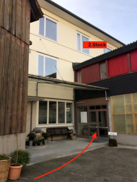 2.Bild.Eingang.jpg