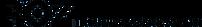 roz_logo-schwarz.png
