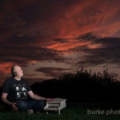 20190323_BurkePhotography_TJUnderTheMilkyWay-2376-watermark.JPG