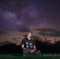 20190323_BurkePhotography_TJUnderTheMilkyWay-2410-watermark.JPG