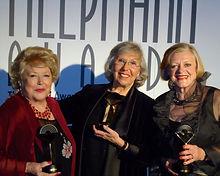 small Toni, Jill Nancye - Helpmann Lifetime Awards.jpg