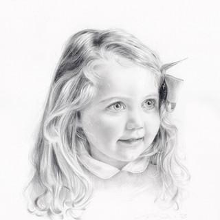 Little Miss Prior
