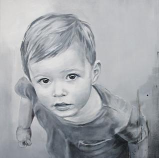 Sams Painted portrait.jpg
