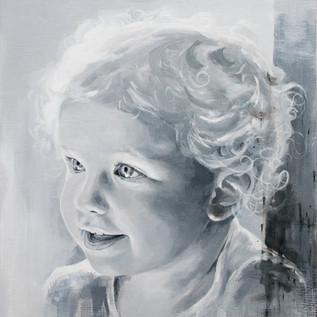 London - Painted Portrait.jpg
