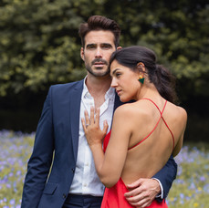 Sergio&Laura.3.jpg