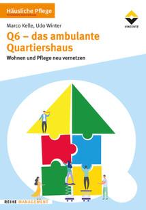 Q6 - das ambulante Quartiershaus