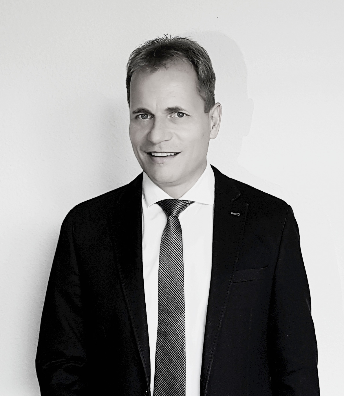 Dr.-Ing. Marco Kelle