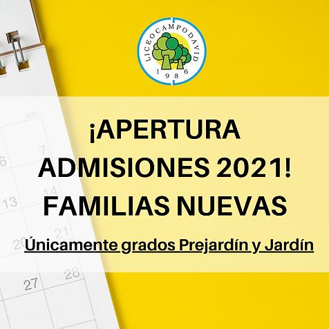 Admisiones 2021.png