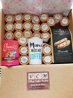 Mother's Day Gift Box K-cups.jpg