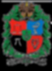 unal_logo editado.png