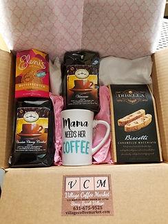Mother's Day Gift Box 12oz.jpg