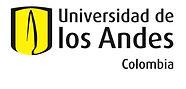 Uniandes_logo.jpg