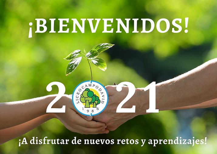 LCD 2021 bienvenidos.png