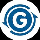 Gradelink PNG.png