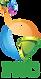 PRC logo color.png