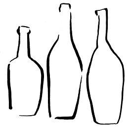bottle 8.jpeg