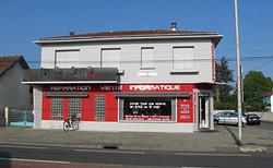 magasin-EUROSCAN-Tarbes-4