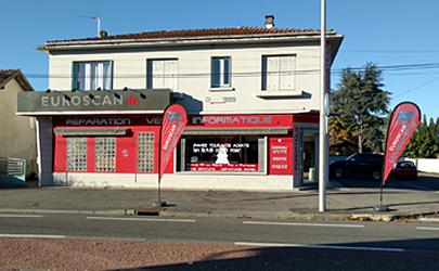 magasin-EUROSCAN-Tarbes-1