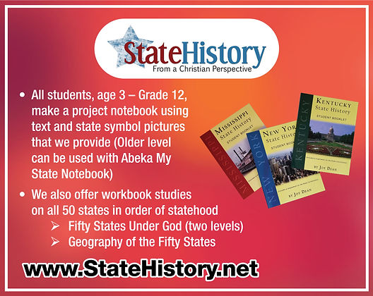46068492_State-History-ad_R03 1410x1125.