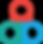 Ashana Logo