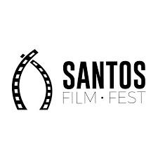 Abertas inscrições para o 4º Santos Film Fest – Festival Internacional de Filmes de Santos