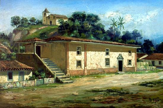 casa_do_trem_bélico_benedicto_calixto.jpg