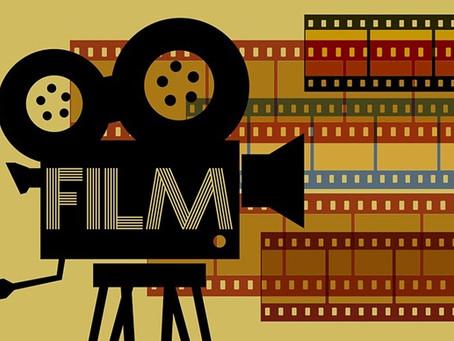 1º Santos Film Fest  - 2016