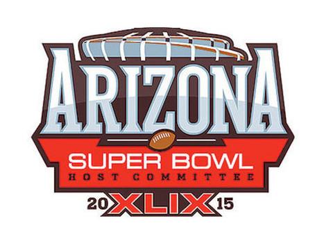 Ingressos à venda para final do Super Bowl ao vivo no Cine Roxy 5
