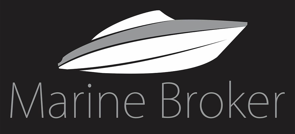 logo_marine_broker_black.jpg