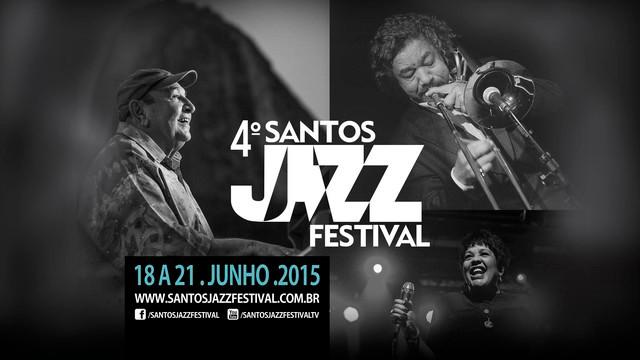 assinatura_jazz.jpg
