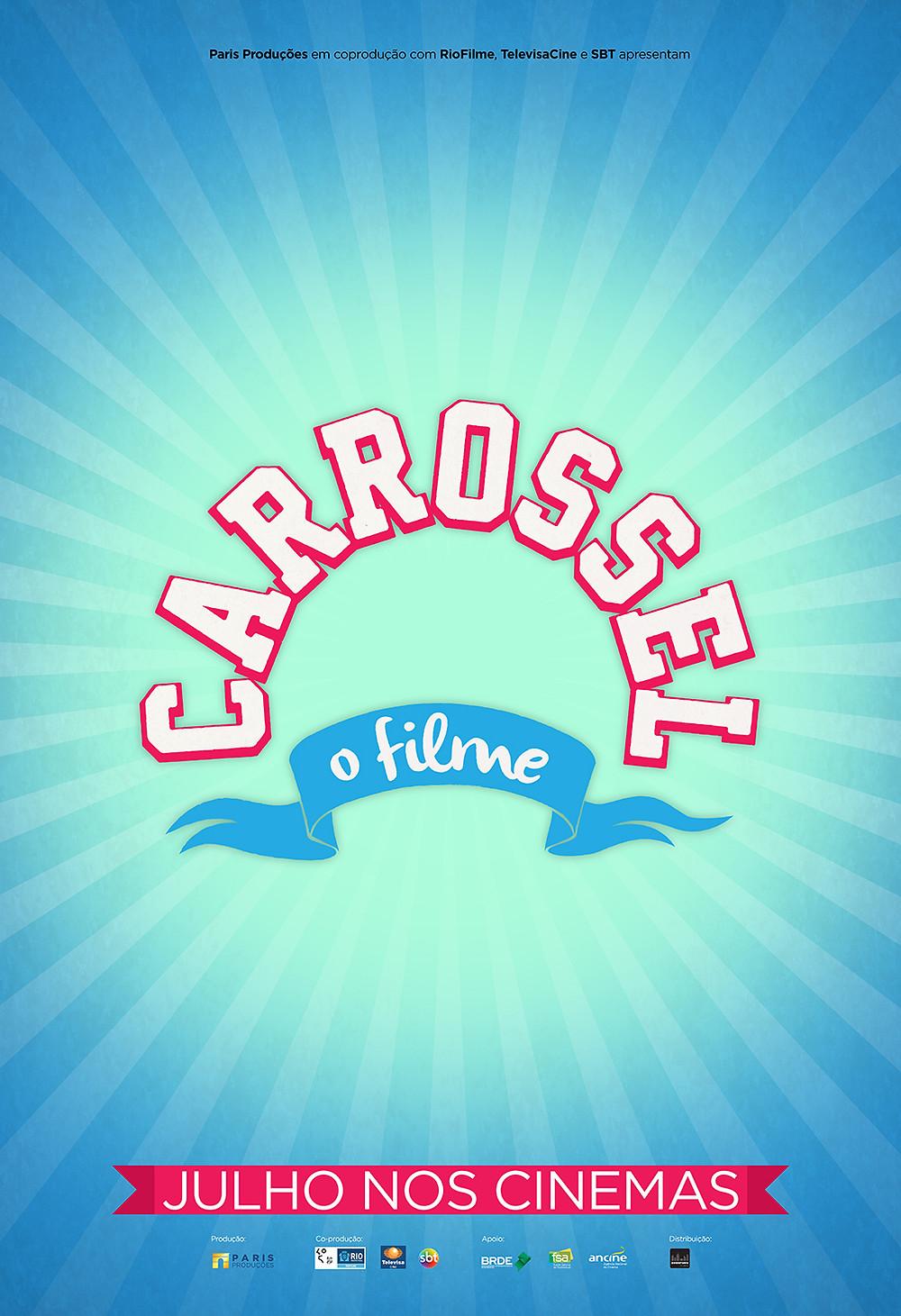 Poster Carrossel.jpg