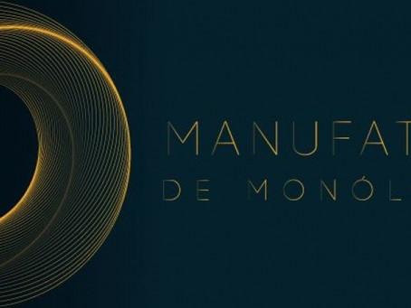 Mostra Manufatura de Monólogos no Sesc Santos