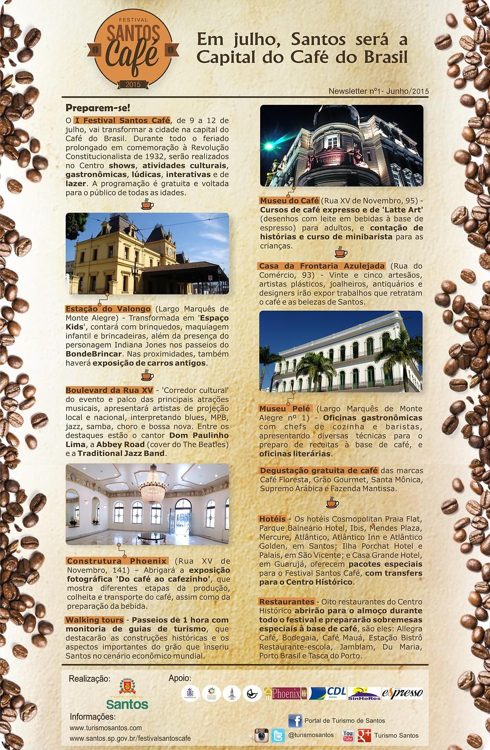 Festival_Santos_Cafe_Newsletter1.jpg