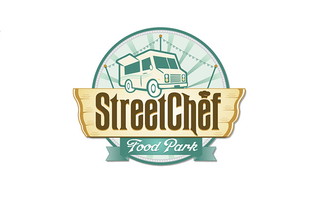 street_chef_06112014.jpg