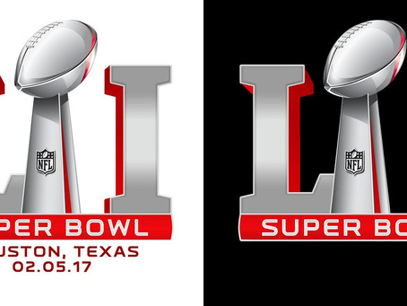 Superbowl 2017 terá exibição ao vivo no Cine Roxy 5