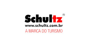 Presidente do Grupo Schultz ministra palestra em Santos