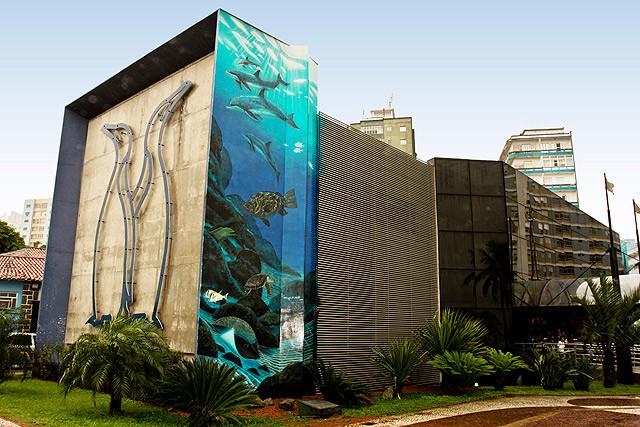 aquario-de-santos.jpg