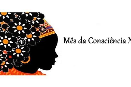 Mês da Consciência Negra no Museu do Café