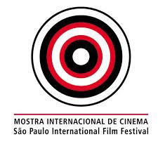 Itinerância da Mostra Internacional de São Paulo no Cine Roxy