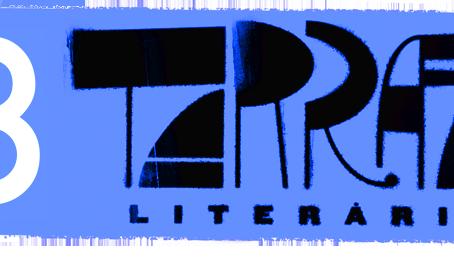8ª Tarrafa Literária de Santos