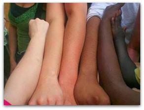 Feriado da Consciência Negra