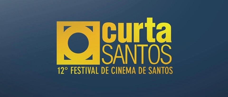 curta_santos_2014.jpg