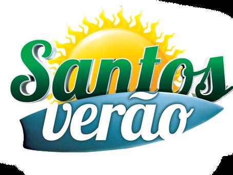 Músico santista Gus Conde estreia o espetáculo 'Brasilaria' na Tenda 1